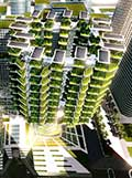2011 green dot awards, concept category winner